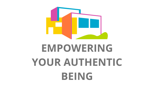 Empowering Your Authentic Being